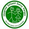 Hospital Infantil Darcy Vargas