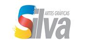Gráfica Silva