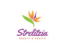 Floricultura Strelitzia